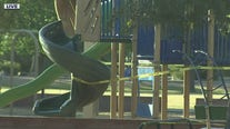 Phoenix parks closed for Easter weekend