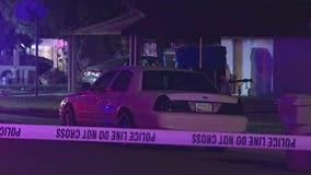 FD: 2 men die in Glendale 1st-alarm house fire