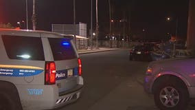 Multiple people shot after argument breaks out, Phoenix Police say