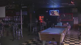 As bars remain closed for now amid pandemic, bar owners voice their frustrations