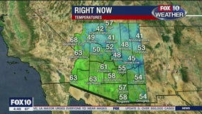 5AM Weather - 4/2/20