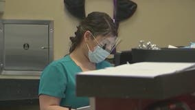 Patients get ready as elective surgeries set to resume in Arizona following COVID-19 pause