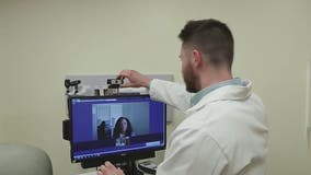 Medical marijuana doctor makes a case for why telehealth should be an option