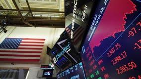 Stocks rise as Trump prepares reopening of America details