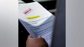 Arizona launching Pandemic Unemployment Assistance program May 12