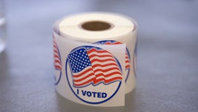 Voting-rights advocates look for election changes amid virus