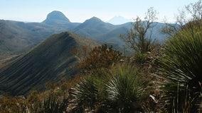 Open, expanded hunting sought on 4 Arizona wildlife refuges