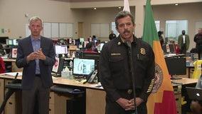 LA Fire Department launches Telemedicine program