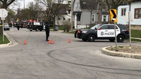 'Very tragic event': 5 victims found in Milwaukee home after man calls police and says family is dead