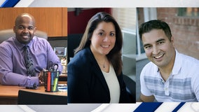 Ducey appoints 3 to Maricopa County Superior Court