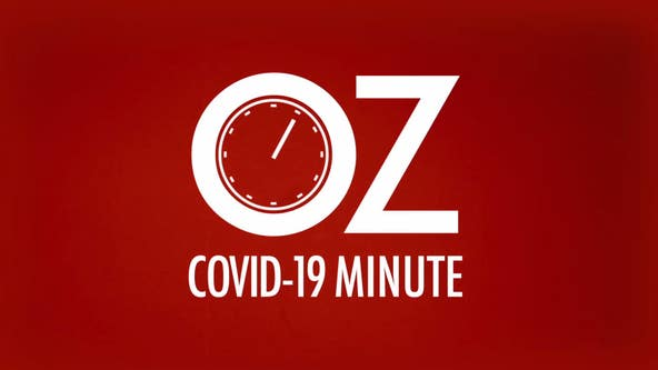 Why are more men dying from COVID-19 than women?