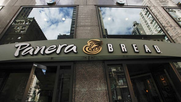 Panera Bread launches grocery service amid COVID-19 pandemic