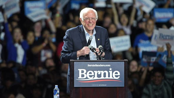 Bernie Sanders ends 2020 presidential bid