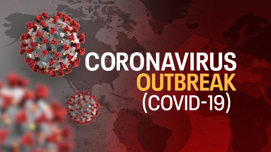 Arizona coronavirus cases exceed 2,000 as deaths top 50