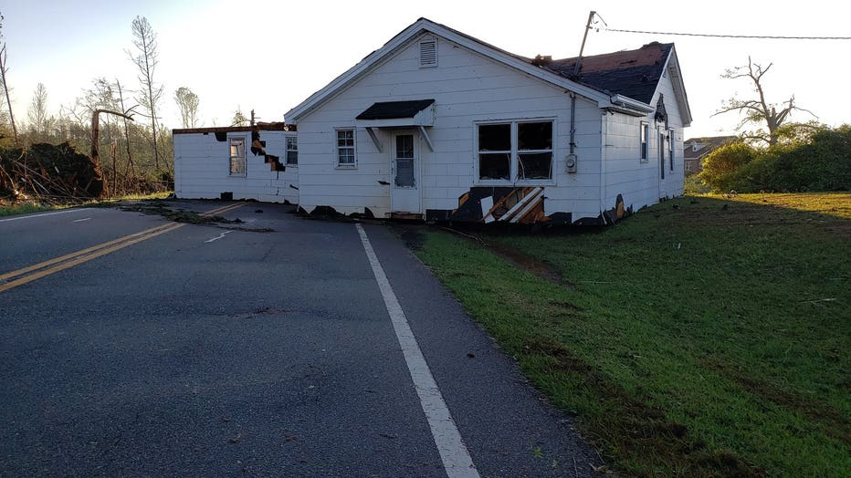 House-pushed-into-road-Upson-County.jpg