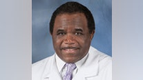 Doctor on frontline of COVID-19 battle dies in NYC