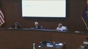 Arizona cities, counties demand Gov. Ducey release coronavirus funds