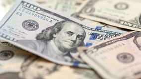 Coronavirus pandemic forces retirement savings to take backseat, study shows