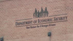 Many still without unemployment funds in Arizona