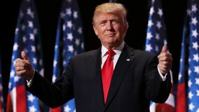 President Trump preparing order targeting social media protections