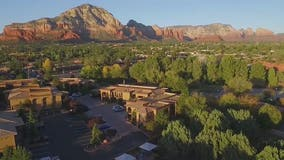 Sedona hotel owner talks impact of COVID-19 on the hospitality industry