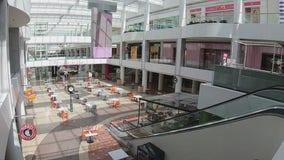 Many Phoenix metro area malls reopening May 16