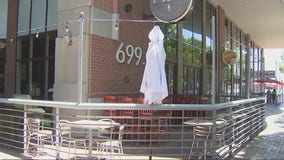 Tempe issues emergency proclamation that allows restaurants to utilize outdoor space