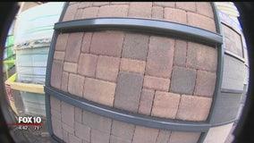 Made in Arizona: Belgard beautifies Arizona yards with pavers