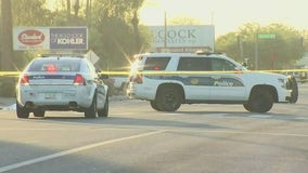 One woman dead in fatal Phoenix crash