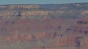 Navajo Nation leaders urge NPS to keep Grand Canyon closed