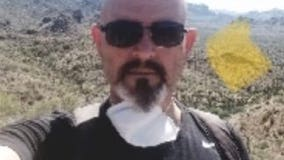 Mesa PD: Missing hiker found