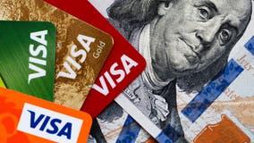 Millennial Money: Put off debt payments to start saving now