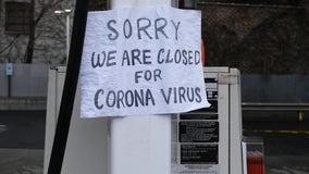 Arizona House OKs coronavirus liability shield for businesses