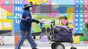 Post offices, beloved community hubs, fight coronavirus-era threat