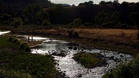 Senators seek to designate Gila River as 'wild and scenic'