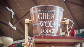 Great Wolf Lodge Arizona set to reopen on June 9