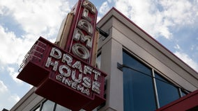 Alamo Drafthouse locations in Phoenix area files for bankruptcy