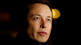 Frustrated with COVID-19 shutdown, Elon Musk threatens to move Tesla HQ and Fremont factory out of California