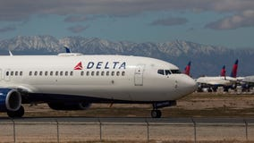 Delta to offer voluntary separations, early retirement to employees amid coronavirus pandemic, report says