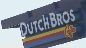 Mesa Dutch Bros employee tests positive for COVID-19