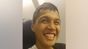 DPS: 18-year-old missing out of Phoenix since May 12 has been found