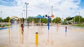 Goodyear to reopen community pool on May 23