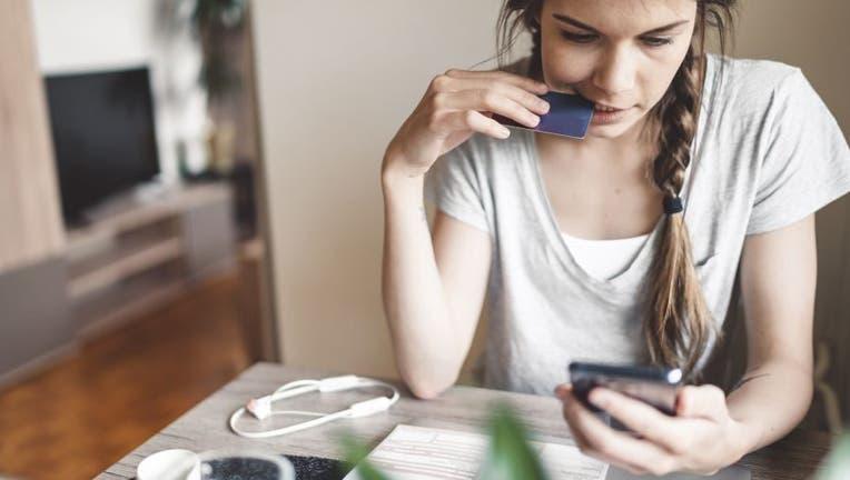 Credible-credit-cards-emergency-money-iStock-1150687639.jpg