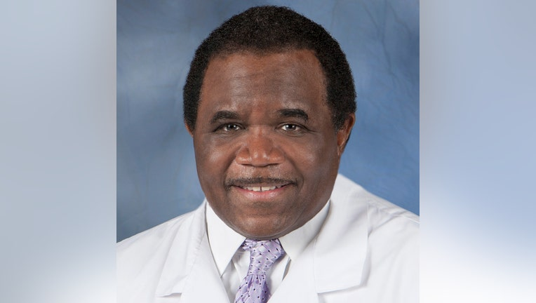 Dr-James-Mahoney-SUNY-square