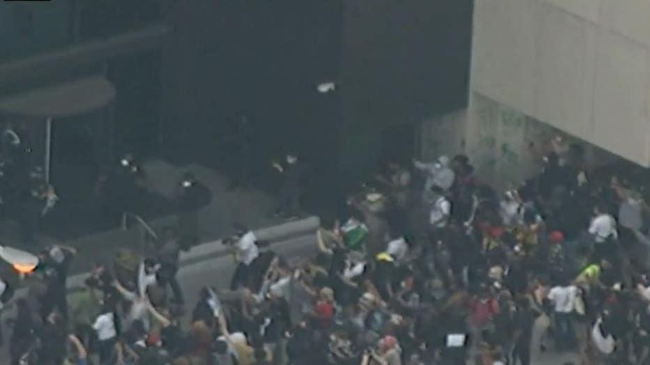 CNN-Center2.jpg