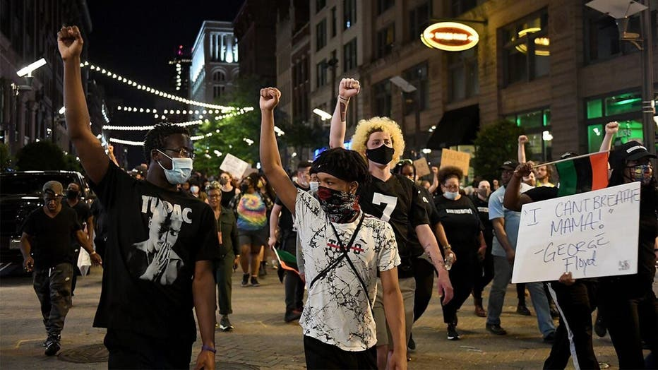 St-Louis-Protest-Getty-3.jpg