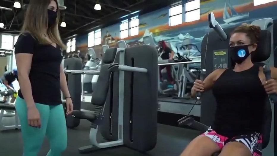 gym 16x9