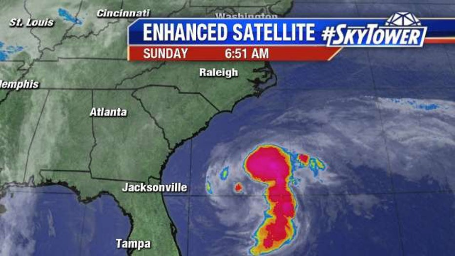 ir_enhanced_storm1_1.jpg