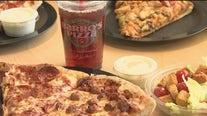 Community Cares: Barro's Pizza donates to Arizona Cancer Foundation