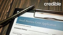 Should small business owners take out personal loans during coronavirus?